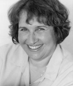 Sharon Salzberg Loving Kindness Buddha Weekly