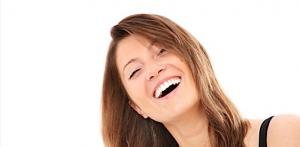 Laughter buddhism buddha meditation