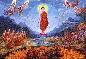 Buddha Weekly 0Buddha Teaching Loving Kindnes sutra discourse Mettanisamsa Sutta buddha teaching