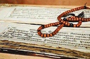 Buddha Weekly 0Malawithsanskritscripturesm