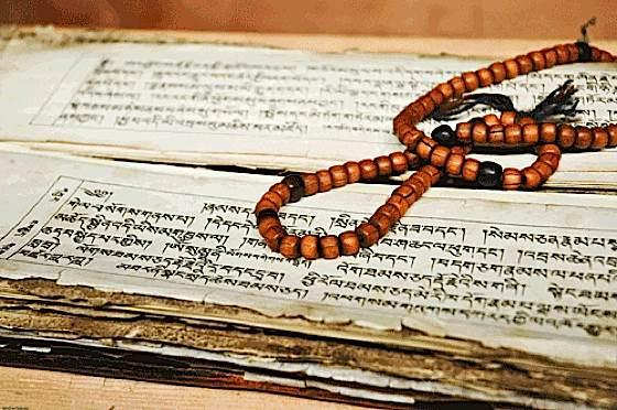 Buddha-Weekly-0Malawithsanskritscripturesm