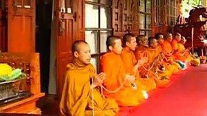 Buddha Weekly 2Screen Shot 2012 11 04 at 10.38.15 AM