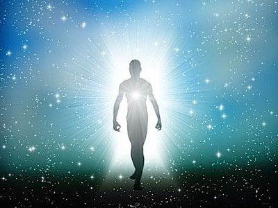 Buddha Weekly Rebirth reincarnation starstuff we are made of stardust Buddhism