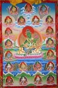 Buddha Weekly 0248174761 kw 752 0004 21 taras ed 198x300