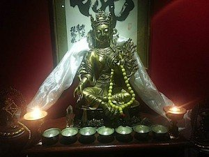 Buddha Weekly 020130821 220237 1