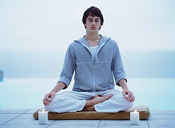 BUDDHISM AS A PSYCHOTHERAPY by Bhante Punnaji - YouTube |Buddhist Counseling People