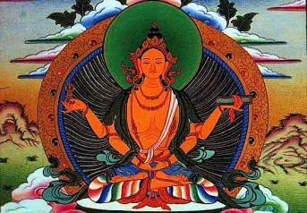 Heart Sutra: Why it's My Favorite Sutra
