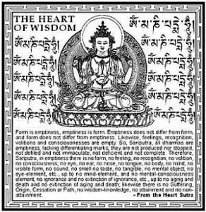 Buddha Weekly 1heart