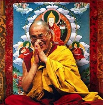 Lama Tsongkhapa: A Short, Powerful Practice Helps Bring Compassion, Wisdom, Good Fortune, and Healing