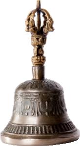 buddhist-bell