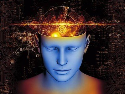 Buddha Weekly Brain function cognitively enhanced by vajrayana meditation according to research Buddhism