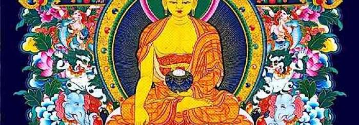 Bringing Happiness to Others on Wesak Day: Buddha's Birthday
