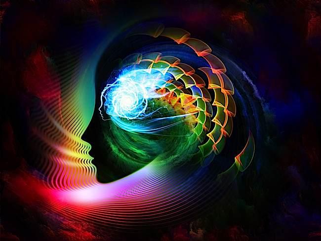 Buddha Weekly Cognitive abilities enhanced by Vajrayana meditation Buddhism
