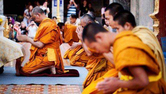 monks 2000