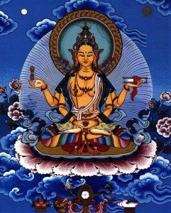 Buddha Weekly prajnaparamita Buddhism