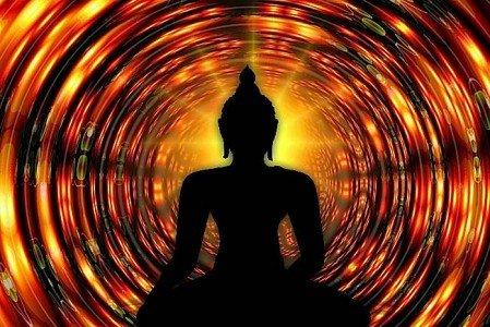 Buddha Weekly Buddha Mind