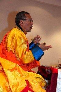 Buddha Weekly Guru Zasep Jamseng Rinpoche Buddhism