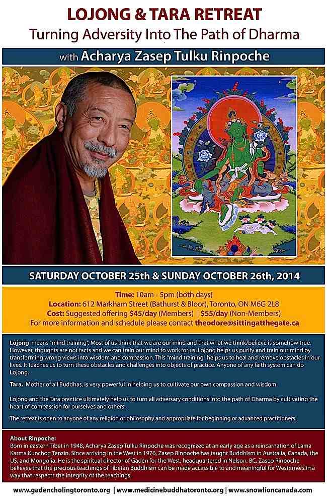 Buddha-Weekly-Oct.2014.Retreat Poster Version 2-Buddhism