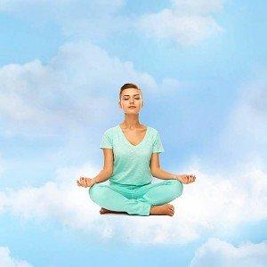 Buddha Weekly 775 4216800 Buddhism