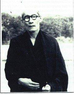Buddha Weekly Geshe Thubten Wanggyel Buddhism