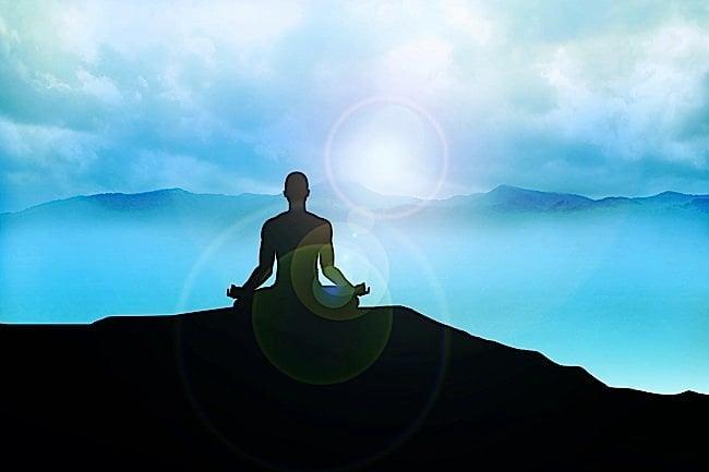 Mahamudra Meditation Instructions From Zasep Tulku Rinpoche