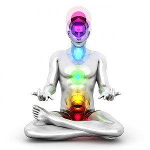 Buddha Weekly chakras human body male yoga lotus Buddhism
