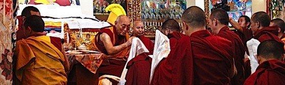 Buddha-Weekly-HE Choden Rinpoche-Buddhism