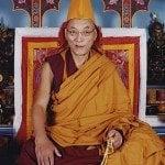 Buddha Weekly HE Rinpoche Choden Buddhism