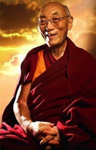 Buddha Weekly His Eminence Choden Rinpoche Buddhism
