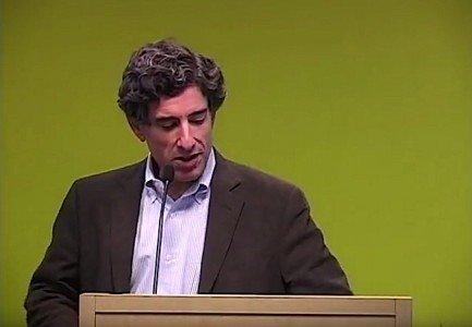 Buddha Weekly Professor Richard J. Davidson Google Tech Talk Buddhism