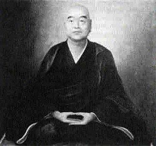Buddha Weekly Dogen Zenji Buddhism