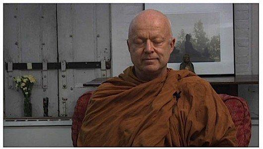 Buddha Weekly thanissaro Bhikku Buddhism