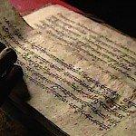 Buddha Weekly Bardo Thodol Tibetan Book of the Dead Buddhism