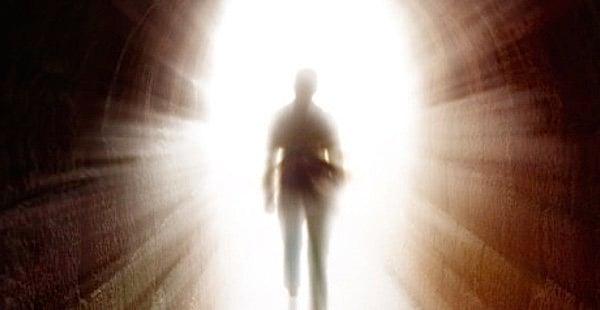 Buddha-Weekly-Death-Walk-into-the-light-Buddhism