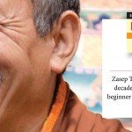 buddha weekly slide1b
