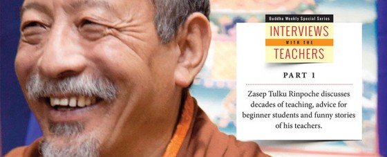 buddha-weekly-slide1b