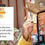 buddha weekly slide2
