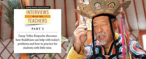 buddha-weekly-slide2