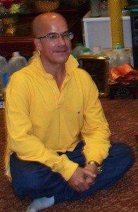 Buddha Weekly David Snyder Ph.d Buddhism