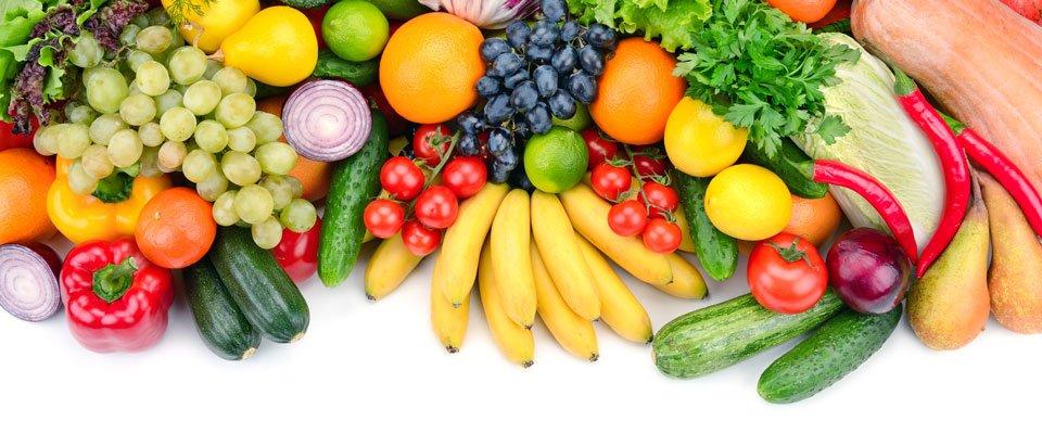 vegetarian 960