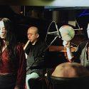 Performing Arts Meditation: Celebrate Buddha Day (Vesak) with a Buddhist Opera. The Gata, Returns for an Encore Performance in Toronto