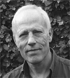 Rob Preece is a working psychologist, author of several books, and Buddhist teacher.