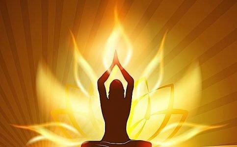 Buddha Weekly Meditate as deity Buddhism