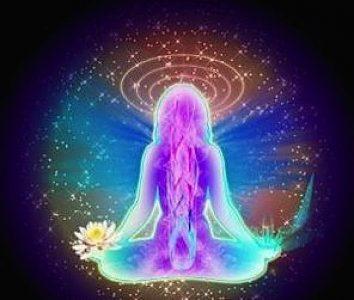 Buddha-Weekly-Meditational Deity-Buddhism