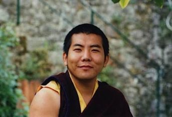"""""""…the purpose of Vajrayana practice? Purifying one's impure perception of all appearances…"""" — H.E. Third Jamgon Kongtrul Rinpoche"""
