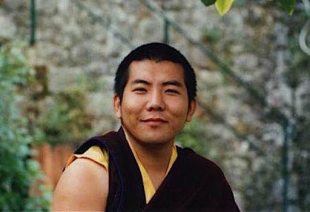Buddha Weekly 3rd Jamgon Kongtrul Rinpoche 7 Buddhism