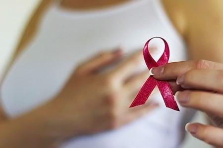 Buddha Weekly Breast Cancer Awareness Buddhism