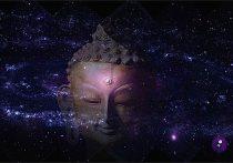 """The Mind of One Buddha is the Mind of All Buddhas""; How ""Jewel Collection Refuge"" Can Help You Manage Your Commitments to Multiple Practices and Yidams"