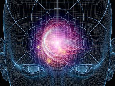Buddha Weekly Brain map Buddhism