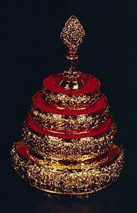 buddha-weekly-gold-mandala-buddhism